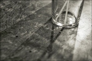 empty-glass