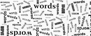 words-words-words-words-words