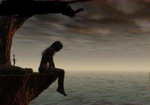 alone-1